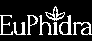 logo-euphidra-bianco